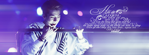 [QUOTE] SEHUN - EXO by stephanieangel28