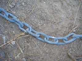 Chain Stock 3 by Disassembly-Stock