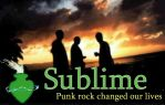 Sublime by Kevob1577