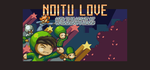 Noitu Love - Steam and Win8 tile by me-smith0211