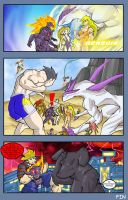 Gold Digger SS 2k6 page 4-4 by shumworld