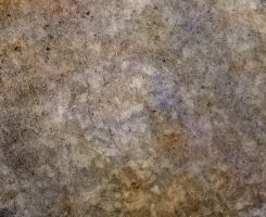 Texture 64 by WanderingSoul-Stox
