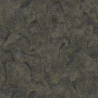 Seamless Rock Texture by mushin3D