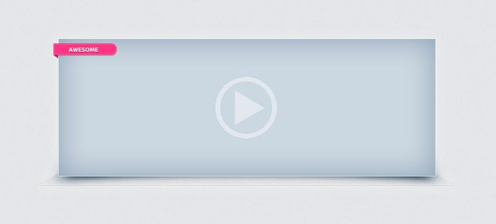 Video Player by rodlalama