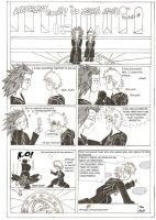 50 years after-AkuRoku comic by AxelNobody8akuroku
