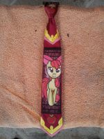 Applebloom tie by raptor007