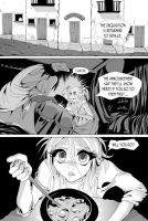 NO8DO - Page 2 by panatheist