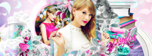 (STOP SHARE) Taylor Swift Timeline(PSD) by ForeverDemiLovato