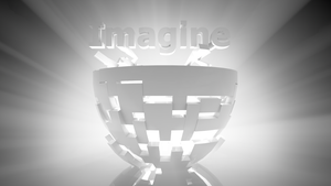 Imagine by jordanlang2