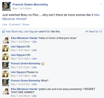 Hetalia Facebook: Boku no Pico by gilxoz-epicness
