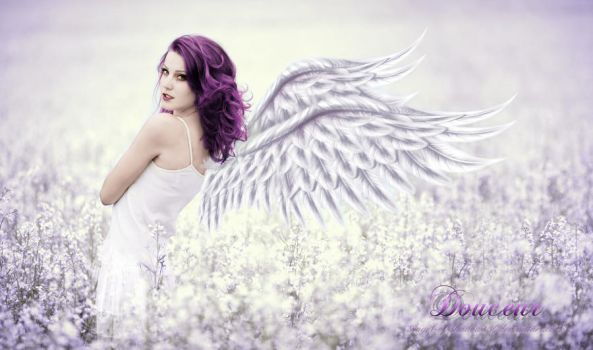 Douceur by Angel-of-Shadows30