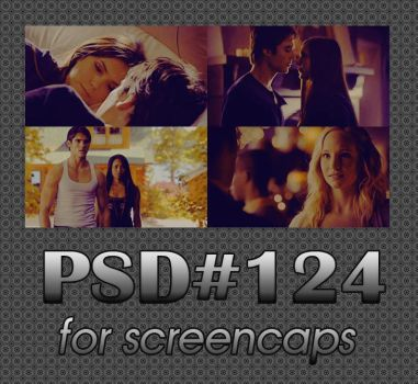 The Vampire Diaries.Psd #124 by dfrtgyr6yu7