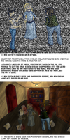 Silent Hill: Promise :579-582: by Greer-The-Raven