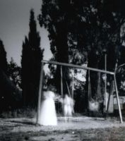 pinhole girl by ruscelli