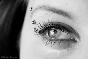 Tears stream down your face by Lomil-Gathiel