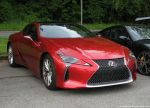LC500 by S-Amadeaus