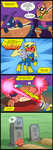 Mare Do Well adventures by CSImadmax