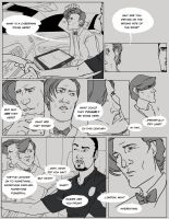 You Will Be Upgraded pg 4 by pixarjunkie