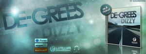 De-grees - Dizzy - Timeline Cover by Djblackpearl
