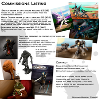 Commission Information by Lazarus-Firenze