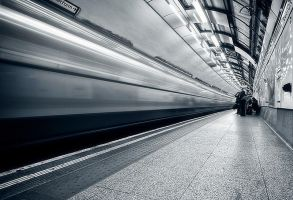 london underground 03 by fbuk