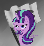 Why Starlight? Why? by Lifyen