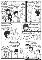 pag 15 by LadyLeonela
