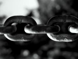 Chained by 6-Nedward