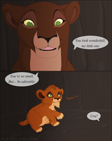 TLK - Collapsed Certitudes - Page 2 by EverDream-Adopts