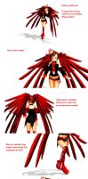 MMD-Meiko the Ring Leader + DL by YourFaceLooksFunny