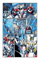 TF Drift 2 pg 4 by dyemooch