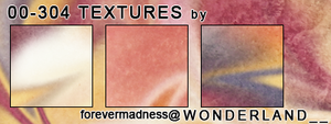 Texture-Gradients 00304 by Foxxie-Chan