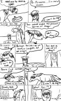 My Little Pony: Dracadia - Page 9 by tupelocase