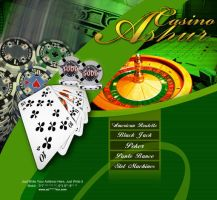 Casino Broucher by Teach-Me-Freedom