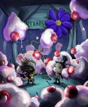 Day 02 LBP2 by JohnDevlin