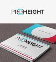ProHeight by 11thagency