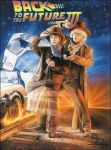 Back to the Future- Part 3 by back-to-the-future