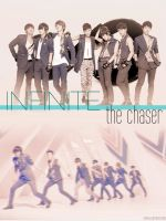 Infinite - The Chaser by sayhellotothestars