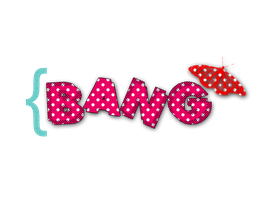 Bang PNG by chicastecnologicas21
