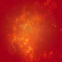 Texture 33 2000X2000 by FrostBo