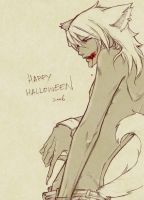 oct o6 by Hellebore by clubbishie