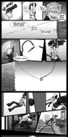 LoT: Hand of Glory, page III by terriblenerd