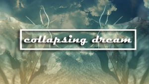 Collapsing dream (instrumental) by AndreiPavel