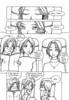 my web comics 04 by asuo