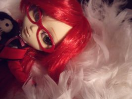 Grell Wings 001 by Halfchan
