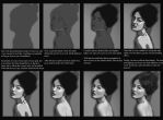 Elegance Process tutorial by HaitianHallow