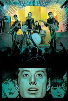 5th Beatle Final Page 10 by Andrew-Robinson