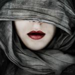 Made by Stone by gf-biju