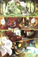 Mission 7 - Page 12 by Sozor