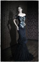 Kassandra by v-couture-boutique